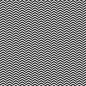 60s op art black and white 2