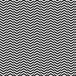 60s op art black and white 1