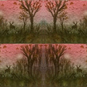 deer_in_the_morning_mist