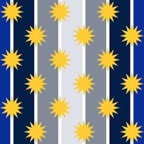 06912056 : starstripe : spoonflower0415