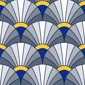 06912079 : scalefan : spoonflower0415