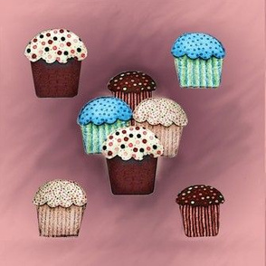 cupcakes_muffins_pastry