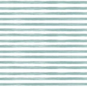 gouache stripes // 135-10 // small