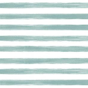 gouache stripes // 135-10