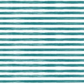 gouache stripes // 126-15 // small