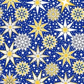 Marrakesh star, moroccan tiles, moroccan star pattern,