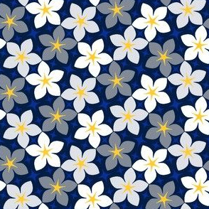06914905 : S43CVflora : spoonflower0415