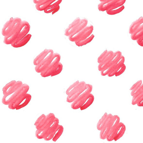 Red_Watercolor_Dots_300dpi