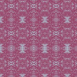 6917020-tree-rings-raspberry-light-blue-ed-by-forestprojectkids