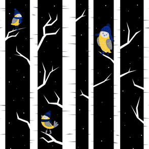 winter_mod_trees_sfc