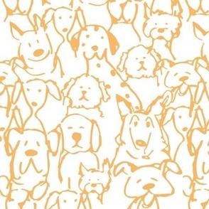 Dog's Life 2