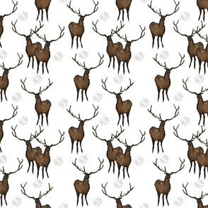 Elks_Linens_wallpaper