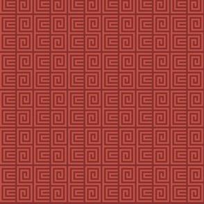 Japanese_Garden_Graceful_Maze-15
