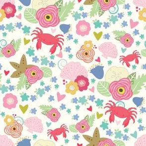 crabs-01