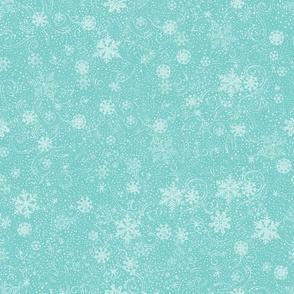 Aqua_Snow