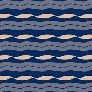 Lazy_River-Navy_Flesh