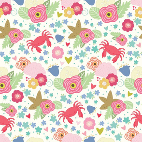 crabs_18_in-01