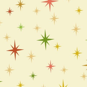 Vintage_Stars_Red_and_Green