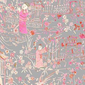 chinese_scene_pink_gray