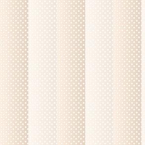 Tiling Gradient Stripes & Dots