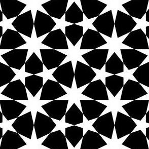 06935509 : U75E2 : black + white