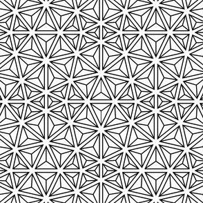 06936026 : U75VRivxc : outline