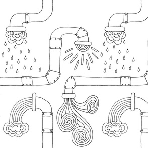 6937521-weather-pipes-by-celebrindal