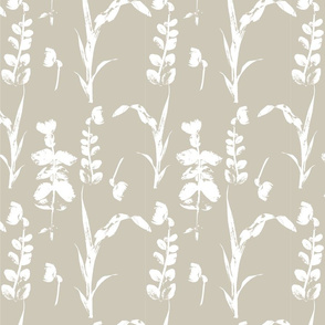 Farmhouse plants beige-01