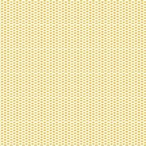 purplerain