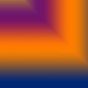 Trippy Gradient 3