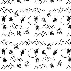 random marks-hills-01