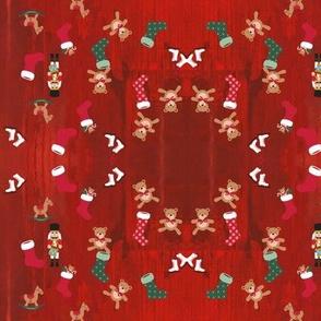 Christmas Love One