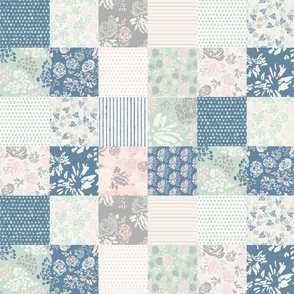 6954480-patchwork-by-mirabellemakery