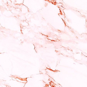 Pale Pink Marble Blush Marble Seamless R Spoonflower