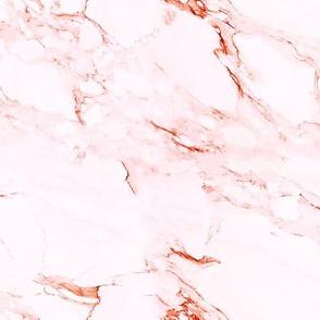 pale pink marble blush marble seamless repeat carrera calcutta