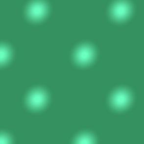 Hotaru Green