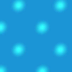 Hotaru Blue