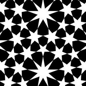 06965583 : R3V = R6C : 3 greyscale