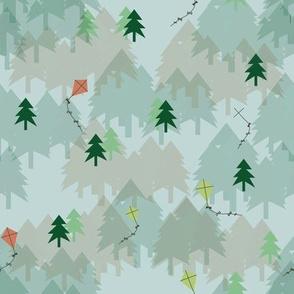 Mountain Fever 4