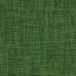 green basil linen