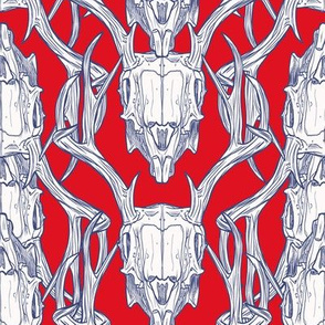 skulls_blue_and_red
