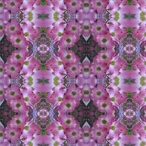 IMG_8632  -- Pink Dogwood Arrangement