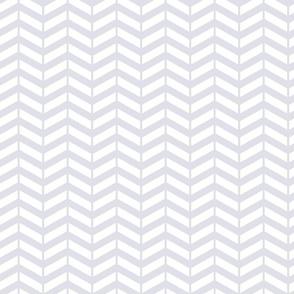 Chevron Herringbone Grays
