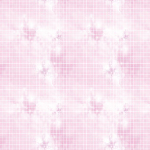 therealpink