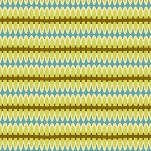 bubble_stripe_vertical_2_a
