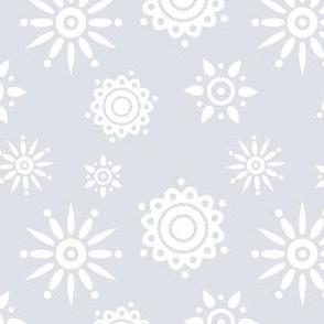 SnowatNight_03a