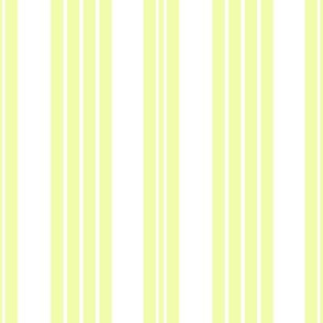 French Ticking   Earrach and White