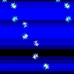 Catch_a_Falling_Star-Blue sml