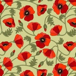 poppies_red