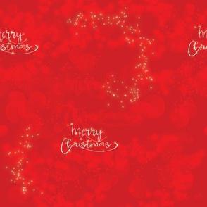 Christmas Sparkle & Shine